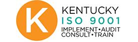 iso9001kentucky-logo